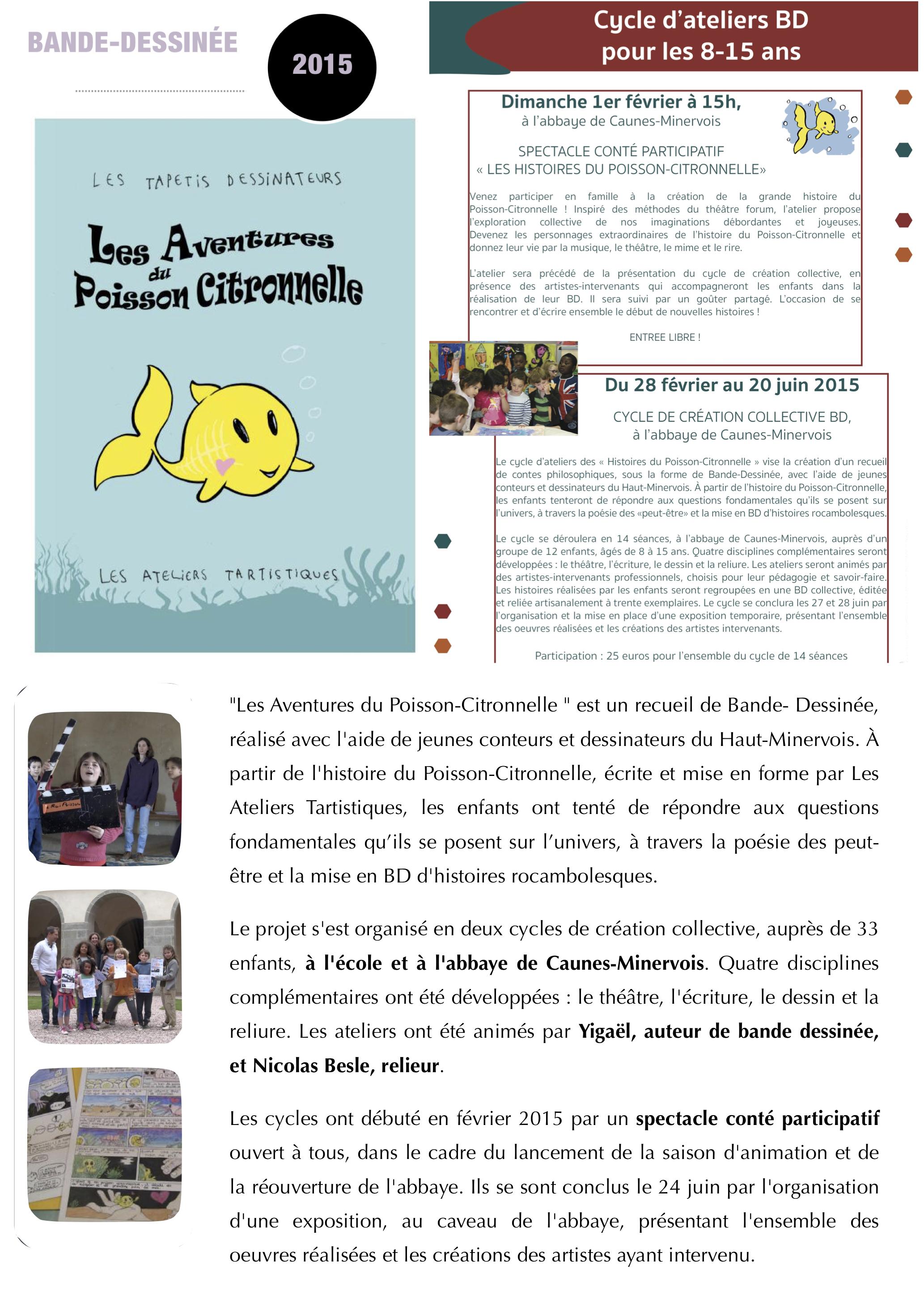 ateliers-citronnelle