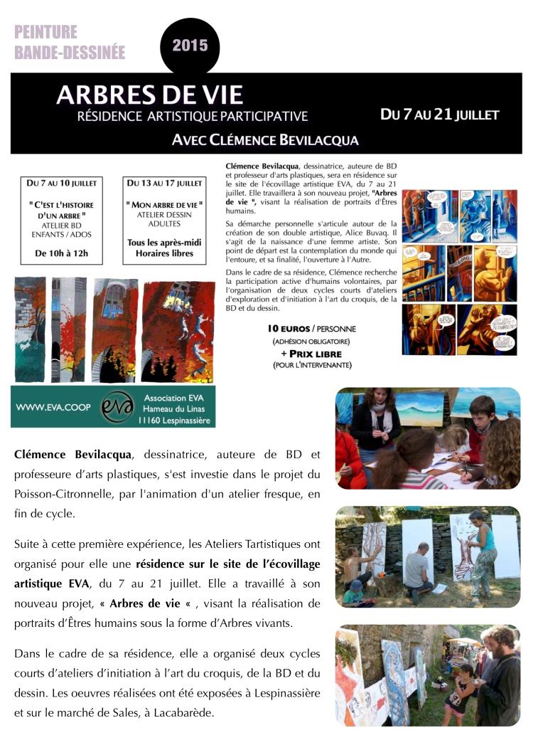 ateliers-clemence-bevilacqua
