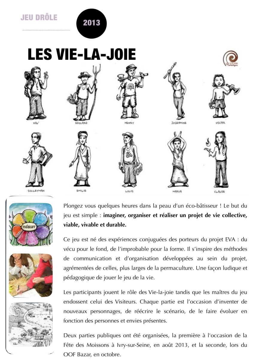 ateliers-vie-la-joie