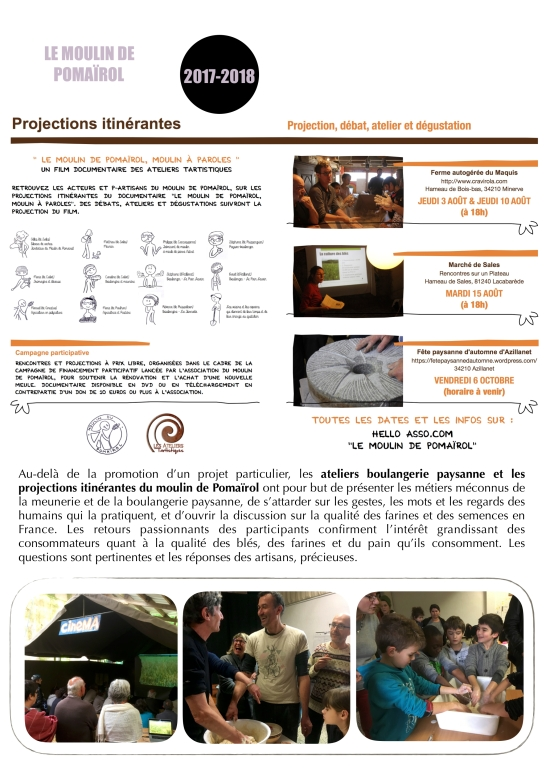 ateliers-projections-itinerantes.jpg