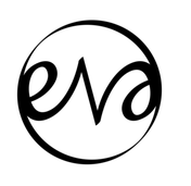 eva_logo5-2