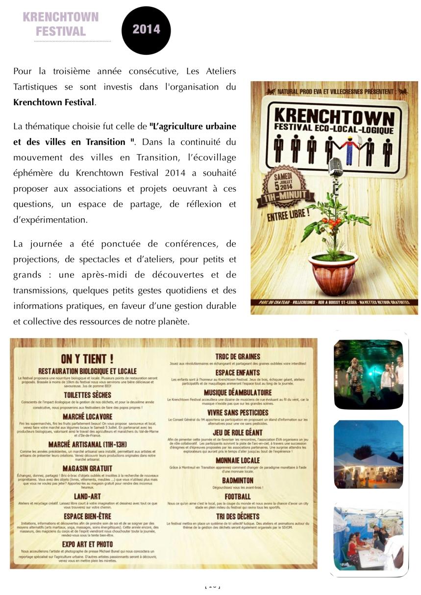 ateliers-krenchtown2014.jpg
