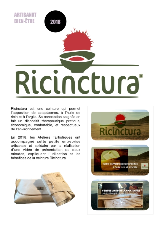 ateliers-ricinctura.jpg