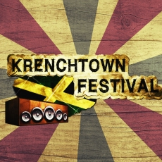 Krenchtown Logo