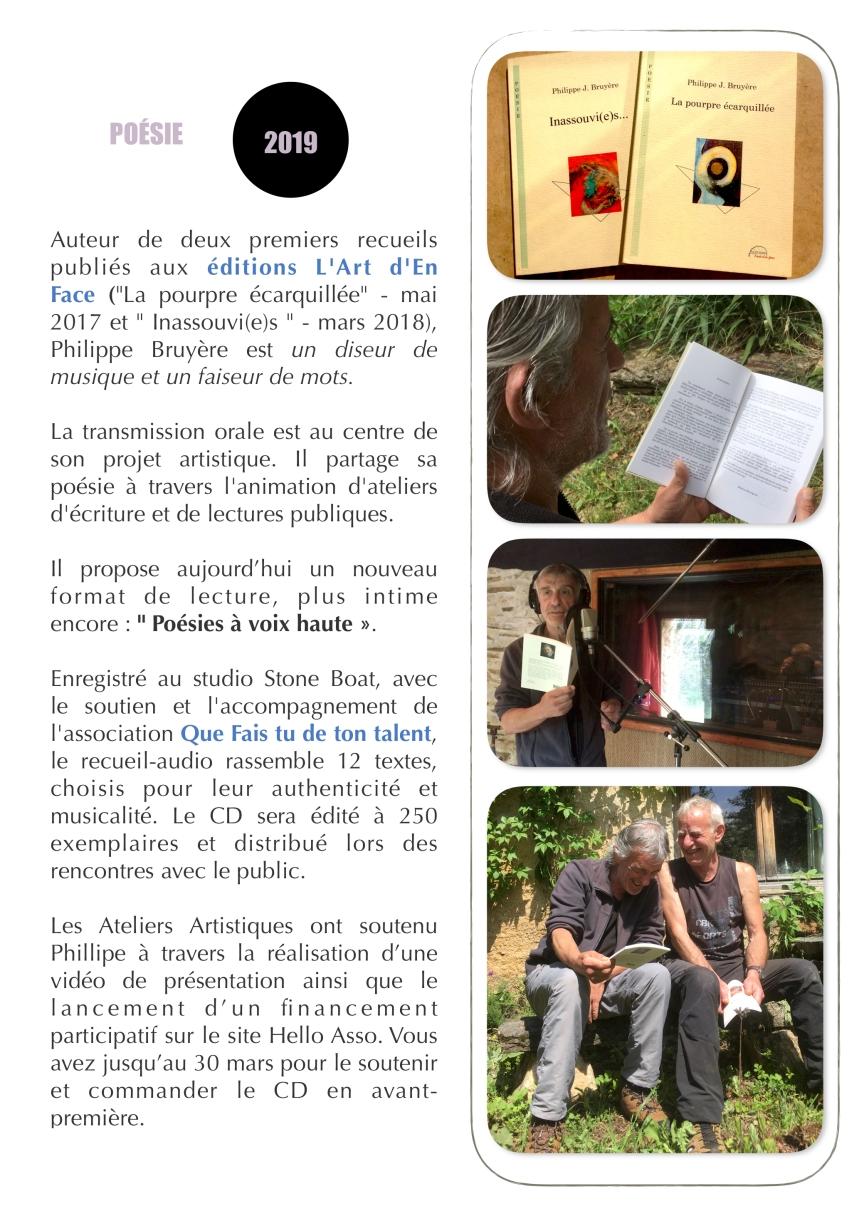 ateliers site internet-philippe-bruyere