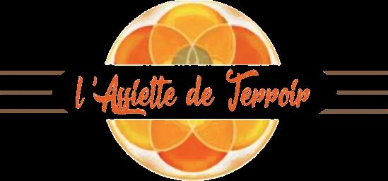 logo assiette terroir.png